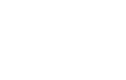 Made in USA logo and Content