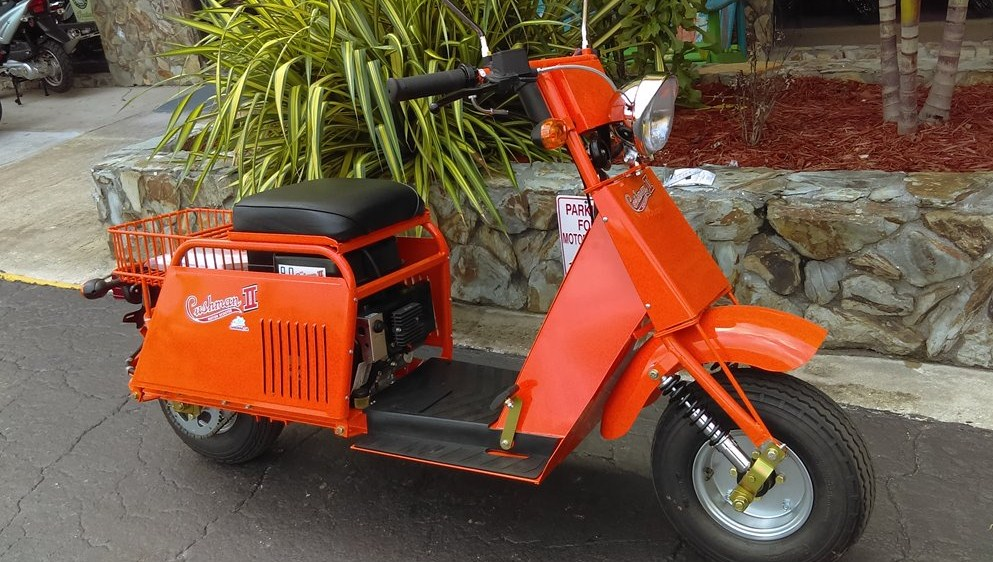 TROPICAL SCOOTERS-2.jpg