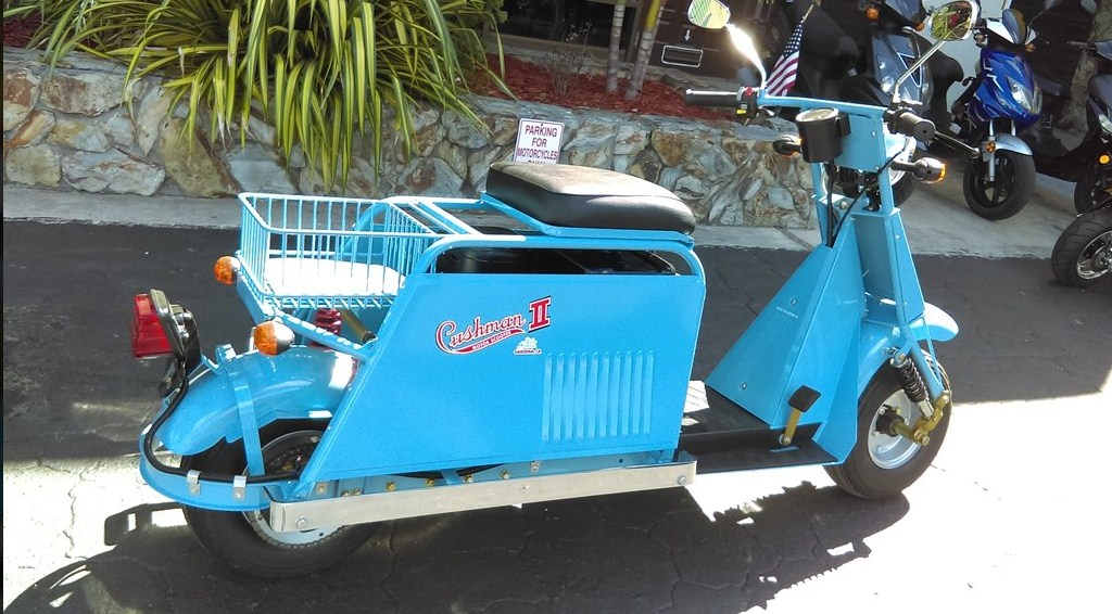 TROPICAL SCOOTERS-1.jpg